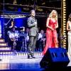 Oscar Italiani del Musical 2015 - Foto di Fabrizio Caperchi