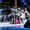 Oscar Italiani del Musical 2015 - Foto di Fabrizio CaperchiOscar Italiani del Musical 2015 - Foto di Fabrizio Caperchi