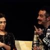 Premio Millelire 2014 - Amaro Calamaro - Foto di Linamaria Palumbo
