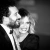 Roma Film Festival 2013 - Il quarto giorno - Foto di Luca Carlino