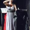Roma Fringe Festival 2013 - Achilles:how is the legend made? - Foto di Giulio Crisante