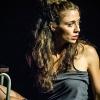 Roma Fringe Festival 2013 - In Bloom - Foto di Fabrizio Caperchi