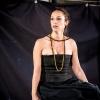 Roma Fringe Festival 2013 - Tableau Ravenant - Foto di Fabrizio Caperchi