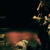 SS @ Teatro dell'Orologio, Roma