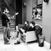 Spring Awakening Milano - Backstage