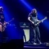 Steven Wilson al Rossetti - Foto di Fabrizio Caperchi