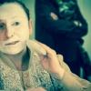The Family del Teater Semianyki al Politeama Rossetti di Trieste - Make Up