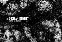 The Bosnian Identity