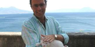 Tito Piscitelli
