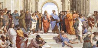 IL SOGNO NEL RINASCIMENTO alla Galleria Palatina di Palazzo Pitti di Firenze