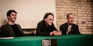 Fedele alla linea - Foto di Luca Carlino