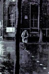 henri-cartier-bresson-giacometti-che-attraversa-rue-dalc3a8sia1961.jpg w=796
