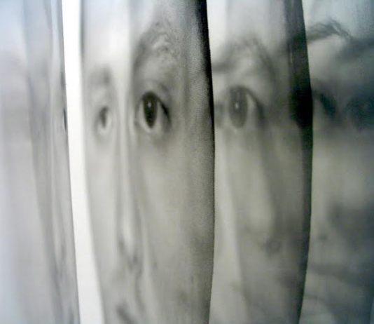 Incontri al museo: dialoghi di arte contemporanea a Sansepolcro