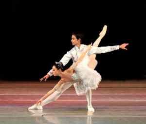Balletto Opera Kiev Bella Addormentata2