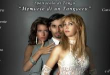 Memorie di un Tanguero
