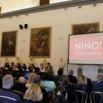 Nino! Omaggio a Nino Manfredi