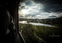 Norvegia. PH Marco Barretta spaziofantasia.com