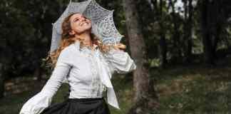 Her.S. Rassegna di teatro al femminile al Teatro dell'Orologio di Roma