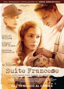 SUITE_FRANCESE_POSTER_DEF