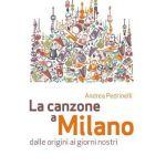Cover, La canzone a Milano