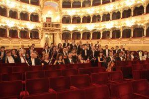Musical & Classica