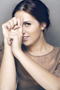Carolina Bubbico