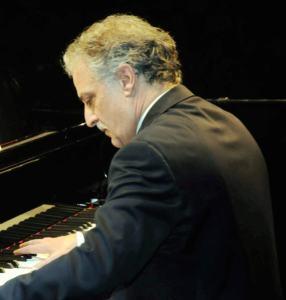 Parma Music Film Festival