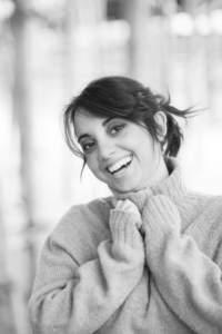 Cecilia D'Amico