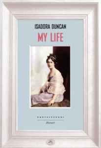Isidora Duncan
