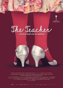 The Teacher apre il 28mo Trieste Film Festival