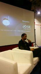 Josè Perez