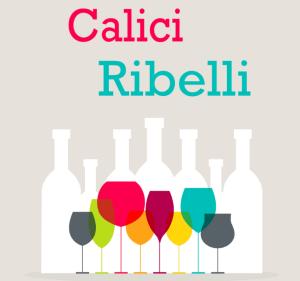 Calici Ribelli