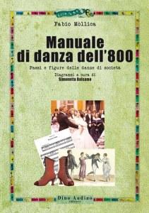 Manuale di Danza dell'800