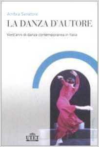 La danza d'autore