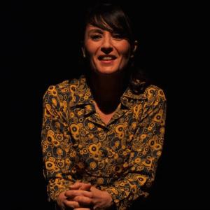 Anastasia Astolfi