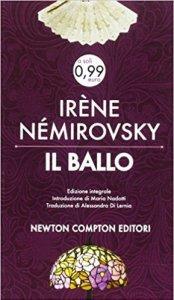 Il ballodi Irène Némirovsky
