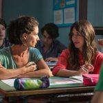 Immaturi la serie -Nicole Grimaudo e Sabrina Impacciatore