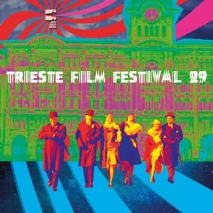 Trieste Film Festival 2018