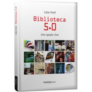 Biblioteca 5.0