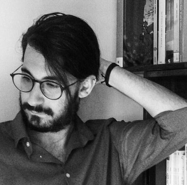 Follia di Fabio Appetito con Alessia Navarro