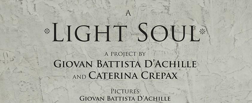 Light Soul