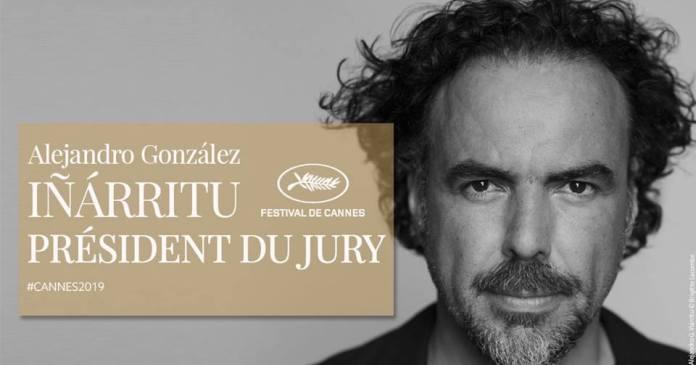 Cannes_Inarritu