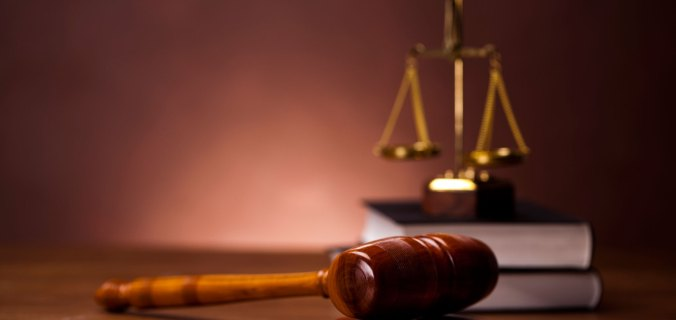 Looking For Solid Tips About Lawyers Check This Ou
