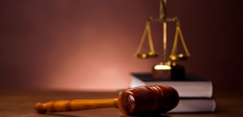 Looking For Solid Tips About Lawyers Check This Out Lanozione
