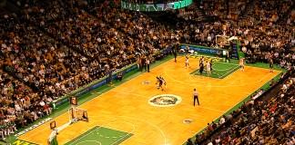 过去十年NBA比赛中最令人印象深刻的4个时刻