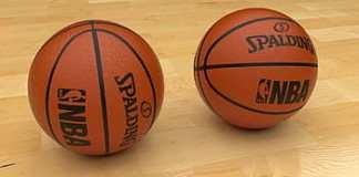 5位NBA历史上收入最低的球星