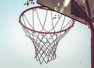 【篮球新闻】CBA联赛福建爆冷,NBA湖人队获得开门红