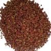 Whole Black Pepper Wholesale