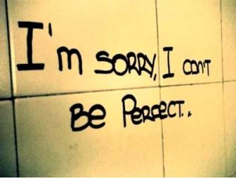 im-sorry-quotes