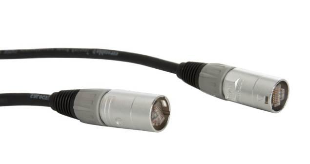 RJ45 cables